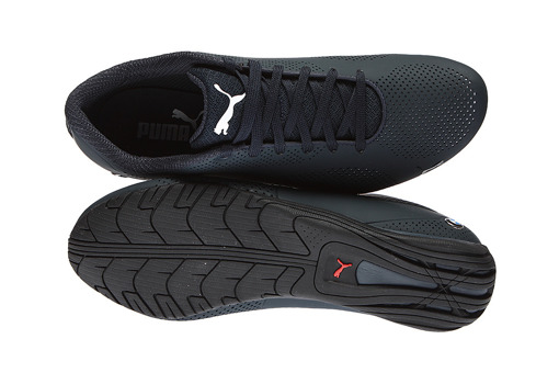 Puma BMW MS Drift Cat 5 Ultra (305882-01)