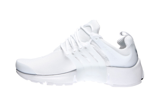 Nike Air Presto Essential (848187-100)