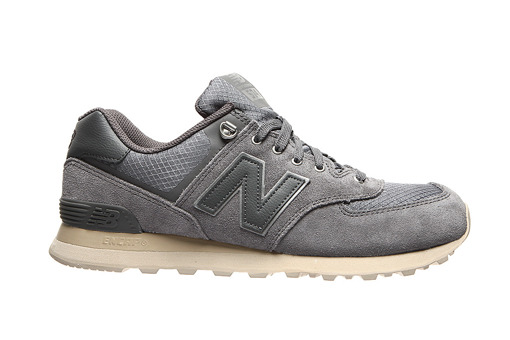 Męskie sneakersy New Balance M574 - ML574PKQ Outdoor Pack