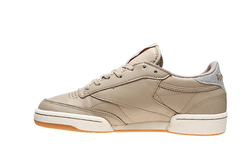 Reebok  Club C 85 Diamond (BD4426)