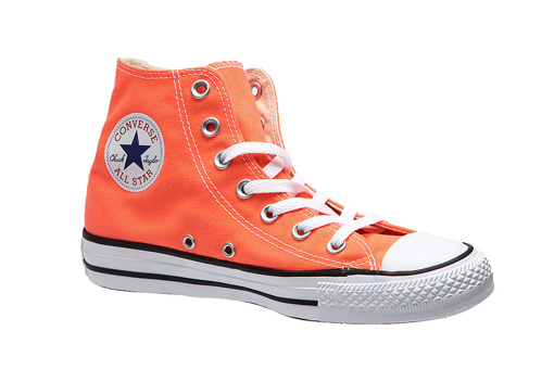 Converse All Star Hi (155739C)