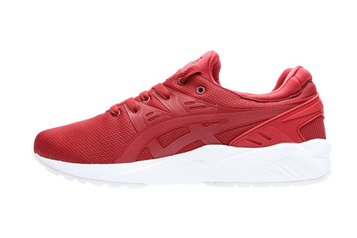 "asics Gel Kayano Trainer Evo ""True Red"" (H707N-2323)"