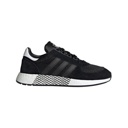 Adidas Originals lifestyle Sklep