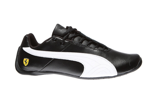 Puma Future Cat SF Jr (360877-11)