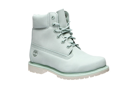Timberland 6 inch Premium (A1BJ9)