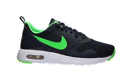 nike air max tavas gs damskie