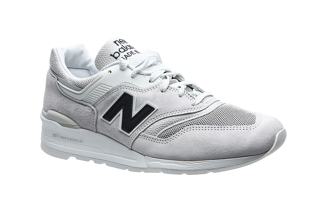 New Balance 997 Made in USA (M997JOL)