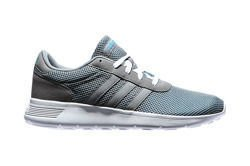 Buty adidas Lite Racer (F99415)