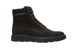 Botki Timberland Kenniston 6 In Lace U - A15TM