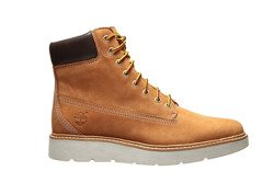 Botki Timberland Kenniston 6 In Lace U - A161U