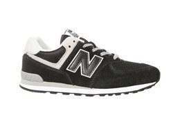 Buty New Balance GC574GK