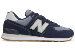 Buty  New Balance ML574SNJ