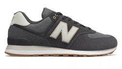 Buty  New Balance ML574SNL