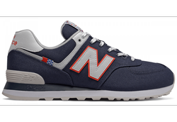 Buty  New Balance ML574SOP