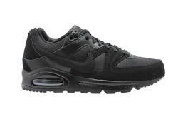 Buty Nike Air Max Command  (629993-020)