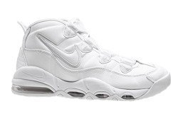 "Buty Nike Air Max Uptempo 95 ""Triple White""  (922935-100)"