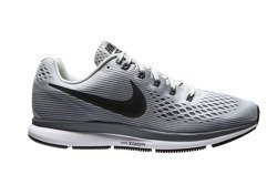 Buty Nike Air Zoom Pegasus 34 (880555-010)