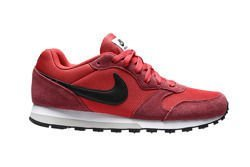 Buty Nike Md Runner 2 (749794-602)