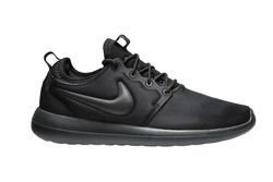 Buty Nike Roshe Two (844656-001)