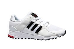 Buty adidas EQT Equipment Support RF (BA7715)