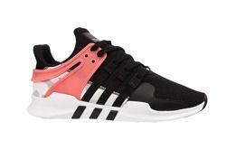 Buty adidas Equipment Support Adv (BA7719)