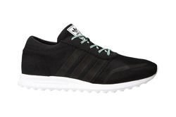 Buty adidas Los Angeles (BB1116)