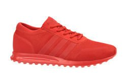 Buty adidas Los Angeles (BB1124)