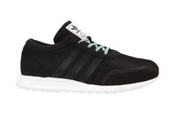 Buty adidas Los Angeles J (BB2466)