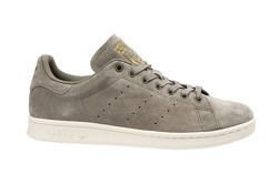 Buty adidas Stan Smith (BB0038)