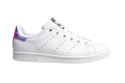 Buty adidas Stan Smith J (AQ6272)