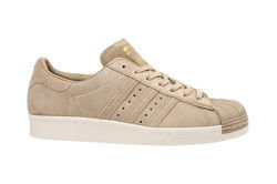 Buty adidas Superstar 80s (BB2227)