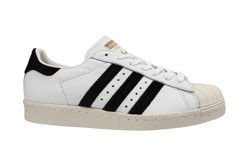 Buty adidas Superstar 80s (BB2231)