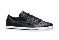 Buty asics Classic Tempo (H6Z2Y-9095)