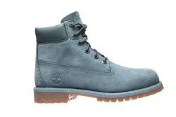Buty damskie Timberland Junior Premium 6 inch Classic (A1O8D)
