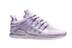 Buty damskie adidas Equipment Support ADV W (BY9109)