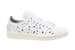 Buty damskie adidas Stan Smith Cutout (BB5149)