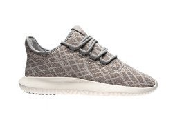 Buty damskie adidas Tubular Shadow W (BY9736)