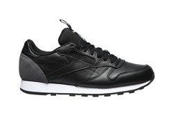 Buty męskie reebok Classic Leather It (BS6210)