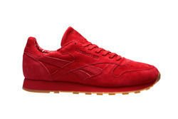 Buty reebok Cl Leather TDC (BD3231)