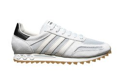 Buty sneakers adidas LA Trainer OG (BB1209)