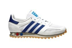 Buty sneakers adidas LA Trainer OG (BY9319)