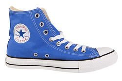 Converse All Star Hi (136560C)