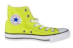 Converse All Star Hi (142370F)