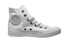 Converse All Star Hi CT As Sp Hi (1U646)