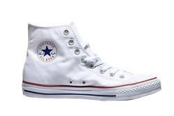 Converse All Star Hi (M7650C)