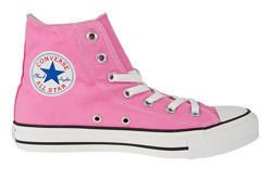 Converse All Star Hi (M9006)