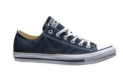 Converse Chuck Taylor All Star (M9697C)