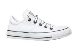 Damskie Converse CTAS Madison OX 559909C