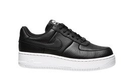 Damskie buty Nike Wmns Air Force 1 Upstep (917588-001)