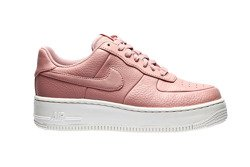 Damskie buty Nike Wmns Air Force 1 Upstep (917588-600)